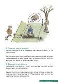 småhusreglementet - Page 5