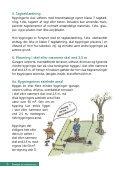småhusreglementet - Page 6