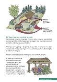 småhusreglementet - Page 7