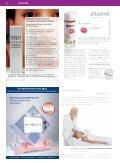 Branchen · Märkte · Unternehmen - Page 6