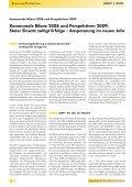 DIE GEMEINDE - Seite 6