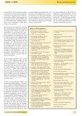 DIE GEMEINDE - Seite 7