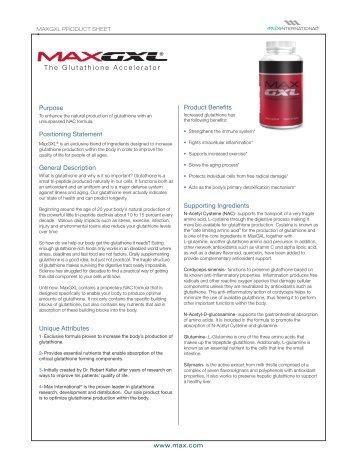 Product testimonials page - International virtual office ...