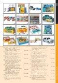 Einliefererprovision - Antico Mondo - Seite 6