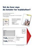 Trykkluftteknikk - KAESER Kompressorer - Page 2