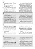 OM, T200 Compact pro, 2003-03, SE, DK, NO, FI - Husqvarna - Page 7