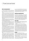 uddrag - Boyes Fond - Page 6