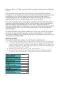 Finanslovsforslag 2011 samt dispositionsbegrænsning 2010 - Page 2