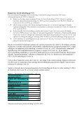 Finanslovsforslag 2011 samt dispositionsbegrænsning 2010 - Page 5