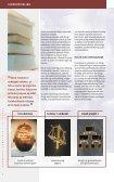 978-87-91123-76-4 - Domstolene - Page 4