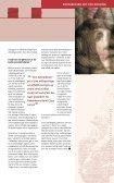 978-87-91123-76-4 - Domstolene - Page 7