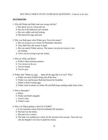 Unit 4a: dna structure and replication quiz study guide.