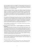 Mødereferat fra 09. juni 2010 - Blovstrød IF Fodbold - Page 2