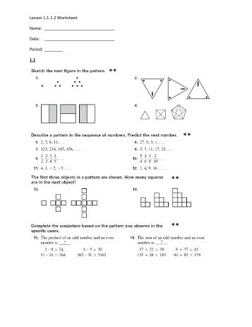 Longitude And Latitude Worksheets For 6th Grade Pdf This Map Is An Enlargemen Gcse English Comprehension Worksheets Pdf with Scatter Plots And Correlation Worksheets Pdf Page  Lesson  Worksheet Name Date Period    Alphabet Learning Worksheets Word