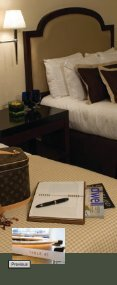 InterContinental Hotels Cleveland - Cleveland Clinic - Page 3