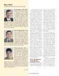 Urology News - Cleveland Clinic - Page 4