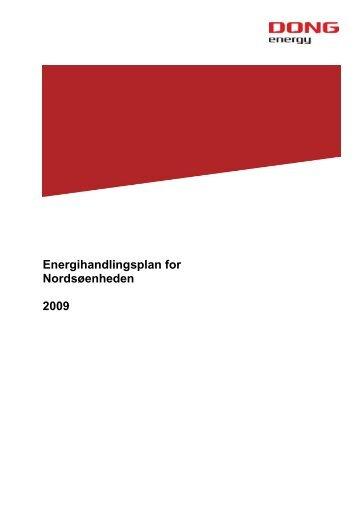 Læs handlingsplanen i pdf-format.