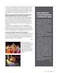 Forkant nr.2 2011 - Dansk Sygeplejeråd - Page 7