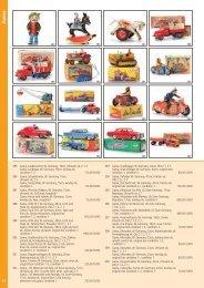 Katalog BJH 2 - Antico Mondo
