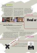 Tog du fat? - Århus Lærerforening - kreds 133 - Page 2