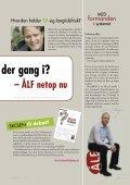 Tog du fat? - Århus Lærerforening - kreds 133 - Page 3