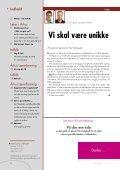 Tog du fat? - Århus Lærerforening - kreds 133 - Page 4