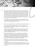 Værdisætning af miljøet og naturen - Page 3