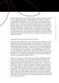 Værdisætning af miljøet og naturen - Page 4