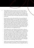 Værdisætning af miljøet og naturen - Page 5