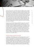 Værdisætning af miljøet og naturen - Page 6