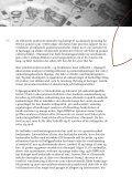Værdisætning af miljøet og naturen - Page 7