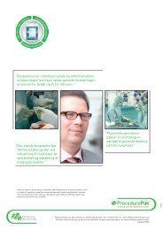 Printklar PDF - Mölnlycke Health Care