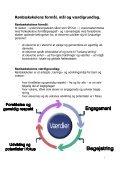 Rønbækskolens værdigrundlag - Page 3