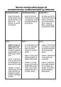 Rønbækskolens værdigrundlag - Page 4