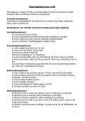 Rønbækskolens værdigrundlag - Page 5