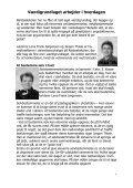 Rønbækskolens værdigrundlag - Page 6