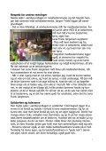 Rønbækskolens værdigrundlag - Page 7