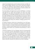 Handicap, Etik og Fosterdiagnostik - Det Centrale Handicapråd - Page 7