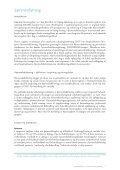 Hjerterehabilitering – en medicinsk teknologivurdering. Evidens fra ... - Page 6