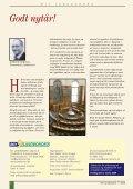 De store beslutninger træffes i gårdrådet - LandboNord - Page 2