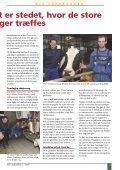 De store beslutninger træffes i gårdrådet - LandboNord - Page 5