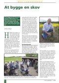 De store beslutninger træffes i gårdrådet - LandboNord - Page 6