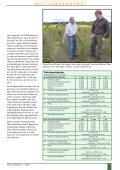 De store beslutninger træffes i gårdrådet - LandboNord - Page 7