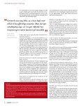 """""""Det er ikke mit job at skabe konsensus om beslutningerne ... - KTO - Page 6"""