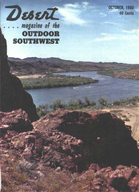 Missouri State Shaped Bear Flag Sticker Decal Vinyl Outdoors Wilderness MO