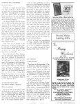 vacation tours pegleg or peralta? - Desert Magazine of the Southwest - Page 5