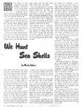vacation tours pegleg or peralta? - Desert Magazine of the Southwest - Page 6
