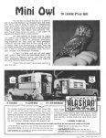 vacation tours pegleg or peralta? - Desert Magazine of the Southwest - Page 7