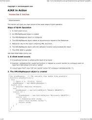 Lab Manual Data Structures through Java