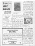 fishi fish! - Desert Magazine of the Southwest - Page 4
